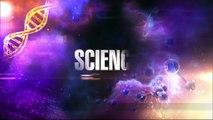 Jeopardy! - s36e96 - 2020-01-20 190000
