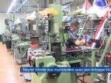 L'émission Economique de la Loire! - Loire Eco - TL7, Télévision loire 7