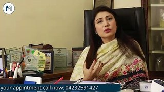 What is Coronavirus- Symptoms, Precautions & Prevalence in PakistanBy Dr. Somia