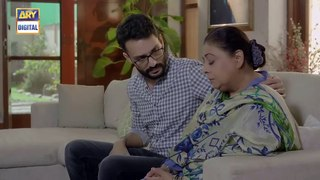Ruswai Episode 19 - 4th February 2020