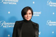 Shannen Doherty Announced That She Has Stage 4 Cancer