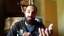 Coronavirus_ Kya sach or kya jhoot_ _Zaroor dekhei(480P)