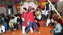 Kabhi_Bhoola_kabhi_yaad_kiya_Best,__Dance 2020