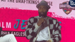 Eagles Safety Malcolm Jenkins Discusses the Importance of Giving Back