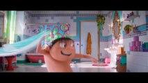 Super Bowl Movie Trailers (2020)