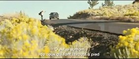 Into the Wild (2008) - Bande annonce