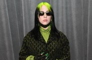 Billie Eilish feared she'd have a breakdown