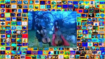 The Leopard Lounge - DDP Live - Online TV (291) - 05-FEB-2020