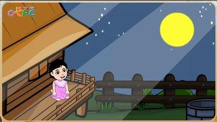 สื่อการเรียนการสอน ตะวันพัก จันทร์ผ่องป.2ภาษาไทย