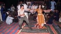 Supper_danc_pakistani_boy_at_bilo_thumka_dekha