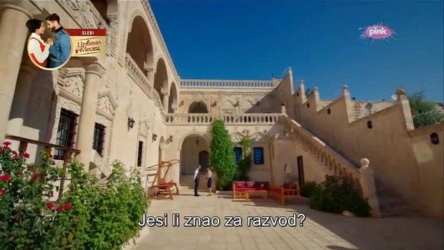 Nemoguća Ljubav  Epizoda  60 - Nemoguća Ljubav  Epizoda 60