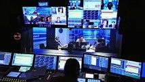 ENQUÊTE - Comment la grève contre la réforme des retraites a permis l'essor du télétravail