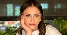 Emina Jahovic kimdir? Emina Jahovic hayatı ve biyografisi!