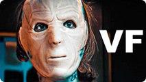 FEEDBACK Bande Annonce VF (2020)