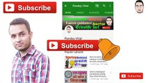 Biography of Shreyas Iyer   Success Story of Shreyas Iyer   Shreyas Iyer biography in hindi