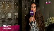 L'Interview Confessions avec Ness : son plus grand regret, ses projets... Elle dit tout (Exclu vidéo)