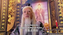 INDOSUB - The Romance Of The Condor Heroes Episode 3