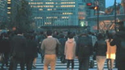 Politesse et bonnes manières au Japon