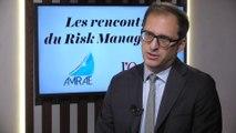 «La confiance numérique, cela se bâtit avec une démarche de gestion des risques», estime François Beaume (Amrae)