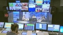 INFO EUROPE 1 - la ministre des Armées Florence Parly pressentie pour devenir commissaire européenne