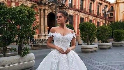 Wedding Dress Store Chicago