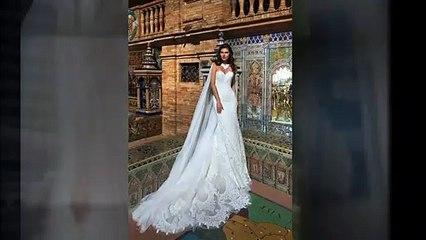 Wedding Gown Shop Chicago