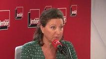 """Agnès Buzyn, ministre de la Santé, sur la loi bioéthique et la PMA : """"Dans un premier temps, il n'y aura pas de levée d'anonymat (...) On ne détruira pas le stock de gamètes disponibles"""""""