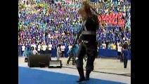 """무한도전 55회 #2 """"행사 하나마나 2탄-연세대 아카라카 축제""""  infinite challenge ep.55"""