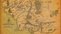 Los personajes más famosos de JRR Tolkien