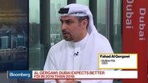 Dubai FDI CEO Expects Better FDI in 2019 Than 2018