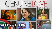 "Gina Lopez Documentary ""Genuine Love"" - Part 1"