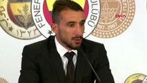 SPOR Mehmet Topal'ın yeni takımı belli oldu