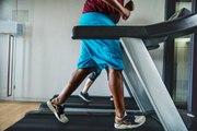 5 Tipps, wenn du (wieder) mit dem Sport beginnst