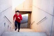 Aktivitäten, die die meisten Kalorien verbrennen: HIIT und Laufen