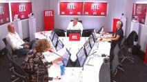RTL Matin du 26 août 2019