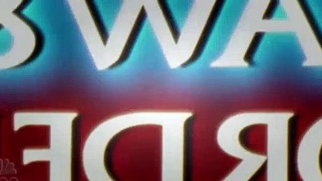 Law & Order Special Victims Unit Season 5 Episode 18