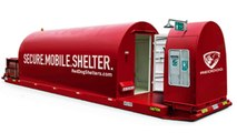 Storm Shelters|Storm Shelters Cost|Portable Storm Shelters