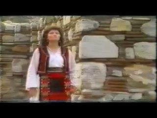 Shkurte Fejza - Këng për asim vokshin