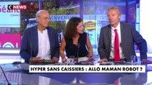 L'Heure des Pros du 26/08/2019