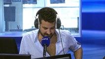 """""""Edge of tomorrow""""  et """"Meurtres en eaux troubles"""" : TF1 et France 3 au coude à coude"""