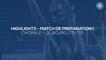 2019/20 Highlights Chorale - JL Bourg (74-79, Prépa 1)