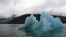 Actu plus - Acquisition du Groenland : l'idée étrange de Donald Trump