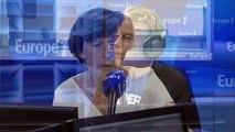 """BFM-TV : """"Marc-Olivier Fogiel nous apporte beaucoup d'énergie"""", se réjouit Ruth Elkrief"""
