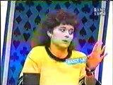 Card Sharks (Eubanks): Doug vs. Nancy Lee