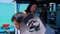 Phim HTV9 - Đảo Khát Tập 9 - Phim Việt Nam