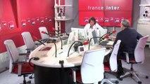 Takis Candilis, super patron des programmes de France Télévisions