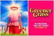 Greener Grass Trailer (2019) Comedy Movie