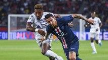 Le résumé vidéo de PSG-TFC, 3ème journée de Ligue 1 Conforama