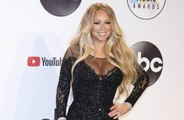 Mariah Carey offered £9M to be face of Walkers