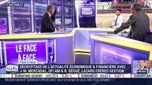 Régis Bégué VS Jean-Marie Mercadal (1/2): Guerre commerciale sino-américaine, quels impacts pour les marchés ? - 26/08
